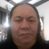 Richie from Auckland   Man   59 years old   Pisces