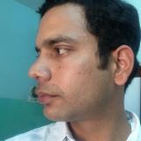 Jai from Dausa | Man | 30 years old | Scorpio