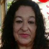Lolu from Tarragona | Woman | 56 years old | Scorpio