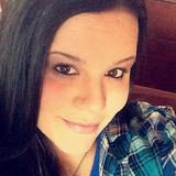 Missmandi from Sioux Falls | Woman | 32 years old | Scorpio