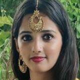 Ahmedalisaiys6 from Surat | Woman | 19 years old | Aries