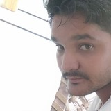 Amit from Meerut | Man | 26 years old | Leo