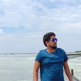 Bindq from Somvarpet | Man | 27 years old | Libra