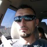 Pablochavez from Ravenna | Man | 43 years old | Gemini