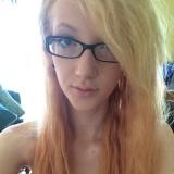 Beautifuliinsani from North Bay | Woman | 24 years old | Leo