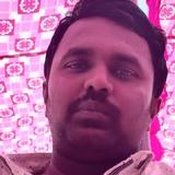 Avi from Navalgund | Man | 31 years old | Virgo