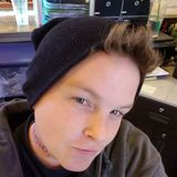 Amber from Grand Junction | Woman | 40 years old | Cancer