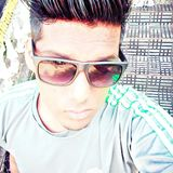 Rayz from Kankon | Man | 25 years old | Capricorn