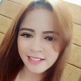Rikaafriana from Purwokerto | Woman | 22 years old | Aries