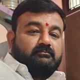 Pavankumarpawa from Nellore | Man | 40 years old | Leo