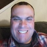 Jason from Wyaconda | Man | 34 years old | Libra