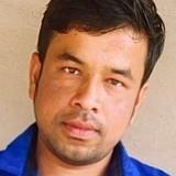Pintuhalder from Imphal   Man   30 years old   Taurus