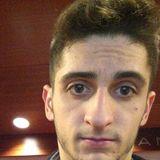 Josh from Smith Mills | Man | 26 years old | Capricorn