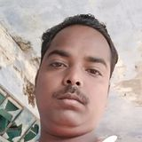 Rahulray from Manjhanpur | Man | 24 years old | Sagittarius