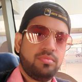 Sk from Panipat | Man | 26 years old | Libra