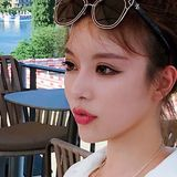 Cookiedope from Monterey Park | Woman | 22 years old | Aries