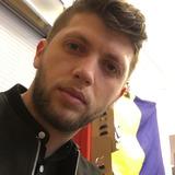 Jeton from Gloucester | Man | 29 years old | Virgo
