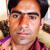 Sakhimohammad from Jaisalmer | Man | 23 years old | Aries