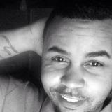 Trae from Calhoun City   Man   28 years old   Leo