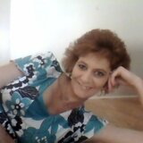 Alice from Bozeman   Woman   46 years old   Aries