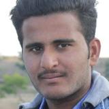 Vaishu from Udgir   Man   18 years old   Aquarius