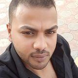 Ahmed from Sakaka   Man   32 years old   Virgo