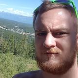 James from Creston   Man   31 years old   Sagittarius