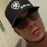 Eliazarz4A5 from Santa Maria | Man | 26 years old | Virgo