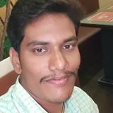 Davidmanikank7 from Vellore | Man | 26 years old | Gemini