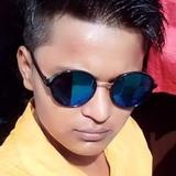 Kumarviveek from New Delhi | Man | 19 years old | Scorpio