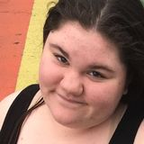 Gracie from Davis | Woman | 20 years old | Gemini