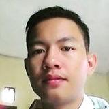 Arigusman from Jambi   Man   23 years old   Aries