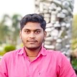 Abhi from Begusarai | Man | 22 years old | Libra