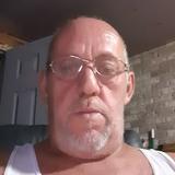 Caveman from Metairie   Man   55 years old   Scorpio