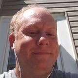 Geno from Williamsport | Man | 49 years old | Gemini