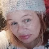 Gambillreneei8 from Alexander | Woman | 47 years old | Capricorn