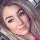 Jolina from Halle | Woman | 24 years old | Sagittarius