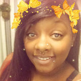 Chaney from Lenoir | Woman | 23 years old | Pisces