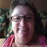 Hellene from Orefield | Woman | 60 years old | Gemini