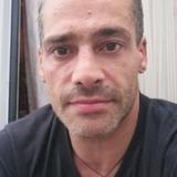 Simontxeeli from Tolosa | Man | 42 years old | Cancer