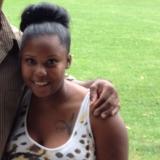 Kiya from Harrison Township   Woman   28 years old   Sagittarius