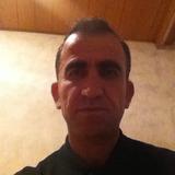 Fahim from Gottingen | Man | 42 years old | Aries