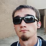 Lookatprofile from Kingsport | Man | 22 years old | Virgo