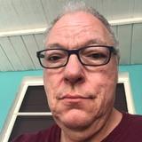 Magicfinn4Dv from Largo | Man | 59 years old | Pisces