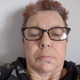 Comeauaudreyzm from Fort Saskatchewan | Woman | 57 years old | Aquarius