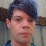 Rodneyoo from Albury | Man | 37 years old | Virgo