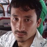 Latu from Guwahati | Man | 25 years old | Scorpio