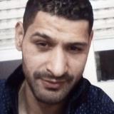 Spania from Calatayud | Man | 36 years old | Virgo