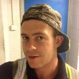 Brooky from Horbury | Man | 33 years old | Sagittarius