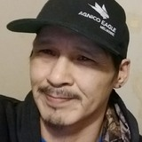 Inukboy from Rankin Inlet | Man | 37 years old | Cancer